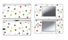 305 Vinyl Decal Skin Cover Sticker for Nintendo DS Lite DSL NDSL