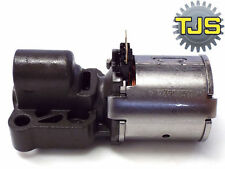 DSG 02E/FAW DCT Electronic Solenoid Control Valve (VFS) fits VW Audi 2003 Up