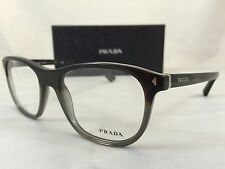 NEW Genuine PRADA VPR 17R TKT-1O1 54MM EYEGLASS/FRAMES FAST FREE SHIPPING!