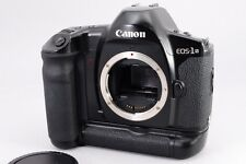 【Exc+++++】 Canon EOS 1N 35mm SLR Film Camera Body From Japan #1476