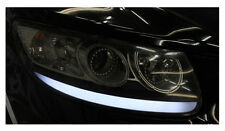 Front Head Light Under Eyeline LED Module & Cover for Hyundai 10-12 Santa fe