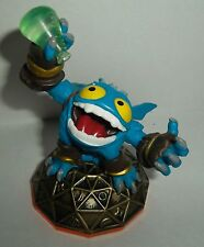 SKYLANDERS GIANTS POP FIZZ FIGURE