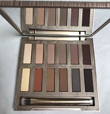Urban Decay Naked Ultimate Basics Pallet -