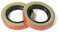 """DODGE TRUCK - CHRYSLER 8.25"""" 9.25"""" REAR  - OUTER AXLE SEALS"""
