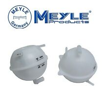 VW Cabrio Golf Jetta Coolant Expansion Tank Meyle 5X0 121 407 A