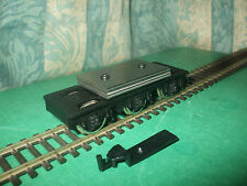 BACHMANN EX GWR 43XX/93XX TENDER CHASSIS ONLY