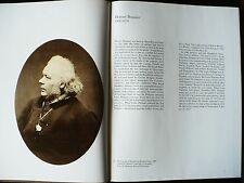 Sculpture & Art of Honore Daumier 19th C. French Artist, 1969 First Edition Book