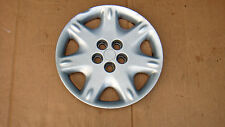 "01 02 Chrysler PT Cruiser OEM 15 "" Wheel Center Cover Hub Cap Hubcap 4656424AC"