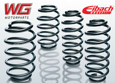 Eibach Pro Kit 25mm Lowering Springs for Ford Focus MK3 ST 2.0T Models