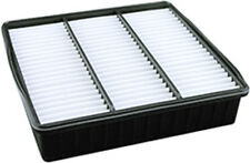 Hastings AF1034 Air Filter