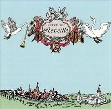 Reveille by Deerhoof (CD, May-2009, Kill Rock Stars)
