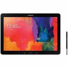 Samsung Galaxy Note Pro 12.2 32GB Wi-Fi GSM 4G LTE Verizon Unlocked Tablet