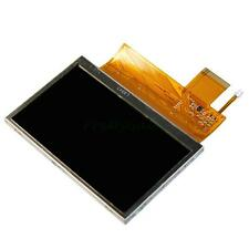 New Backlight LCD Screen Replacement for Sony PSP 1000 Series