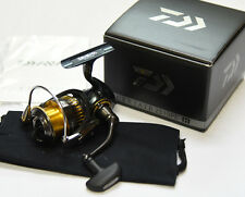 2016 NEW Daiwa CERTATE 2510PE-H Spinning Reel From Japan