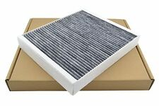 Cabin Air Filter for Chevrolet Sonic Malibu Impala Cruze Buick LaCrosse Regal