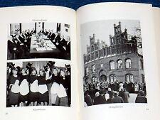 500 Jahre Gasthaus Ritter St. Jürgen in Husum (1965)