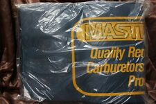 NOS Vintage MASTER*FIT BRAND Auto Mechanics FENDER COVER