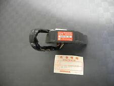 Regler Gleichrichter Rectifer Honda CX650C BJ.83 New Part Neuteil