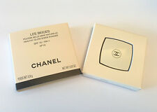 Chanel Les Beiges Healthy Glow Sheer Powder Deluxe Cute MINIATURE #10 New in Box