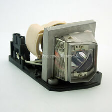 Replacement Projector Lamp Module MC.JH111.001 for ACER X113H / X113PH
