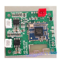 Bluetooth Audio Receiver Board 3W+3W Stereo Amplifier Board für Car Phone PC