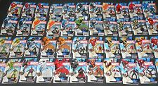 MARVEL UNIVERSE SERIES 1 LOT OF 44! FIGURES WITH VARIANTS SHIPS FREE