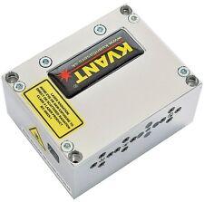 Kvant RGB Lasermodul 0,8W RGB-800DM, Diode 520nm 637nm 445nm, Top Qualität