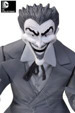DC Collectibles Batman Black and White The Joker Statue by Dick Sprang New