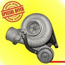 Turbocharger 1.9 TD 90hp / 92hp Jumpy Scudo Expert 806 ; turbo 454086-5001S