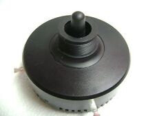 Replacement for Motorola KSN1188A Piezo Horn Driver