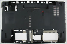 ACER ASPIRE 5551 5251 5741 5551 G 5741G 5741 base inferiore 60. PW002.001 H11