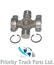 Scania P/R/T Series Propshaft Universal Joint Hardy Spicer - P30 - 38 x 148mm