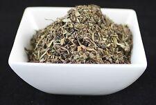 Dried Herbs: PLANTAIN  Plantago major 50G.