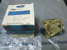 MK1 ESCORT MEXICO RS2000 TWIN CAM GENUINE FORD NOS L/H FRONT DOOR LOCK ASSY