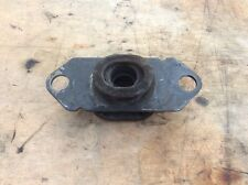 NISSAN MICRA 1,5 DCI K12 LH N/S PASSENGERS SIDE ENGINE MOUNT 8200352861 2002-10