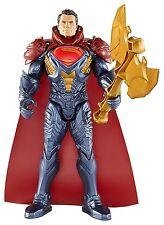 """BATMAN/Superman Superman Epic 6"""" Action Figure"""