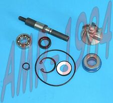 KIT REVISIONE POMPA ACQUA H2O HONDA SH PANTHEON SILVER WING 125 150  AA00813