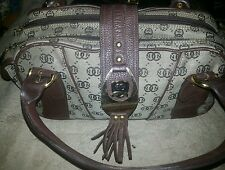 pre loved bag class a