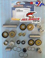 Suzuki RM125 RM250 1991 ALL BALLS Swingarm Linkage Kit
