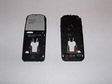 New Genuine Original Nokia 6021 Chassis Housing Power