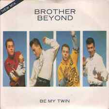 Brother Beyond-be my twin.7""