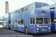 Eastern National LFS282F Bus Photo