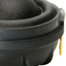 "Vifa OX20SC00-04 3/4"" Fabric Dome Tweeter"