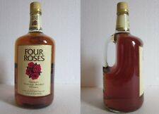 Old Four Roses Premium American Whiskey  Magnum 1,75 Liters 80 Proof (40%)