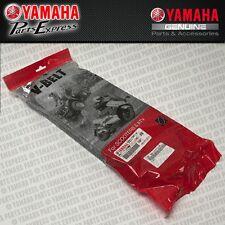 2004 - 2007 YAMAHA RHINO 660 YXR660 YXR OEM CLUTCH DRIVE BELT 5KM-17641-01-00