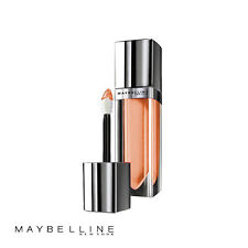 MAYBELLINE COLOR SENSATIONAL ELIXIR LIP COLOR - 115-SANDY SENSATION