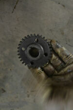A2-3 YAMAHA GRIZZLY KODIAK 350 400 450 4X4 MOTOR INTERNAL GEAR FREE SH
