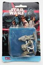 Star Wars West End Games Encounter On Hoth 40442 Sealed Blister 25mm