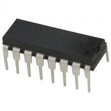 FSC 74AC161PC 16-Pin Dip 4-Bit Sync IC New Lot Quantity-100