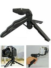 Hand Grip Tripod Paranormal Equipment Ghost Hunting